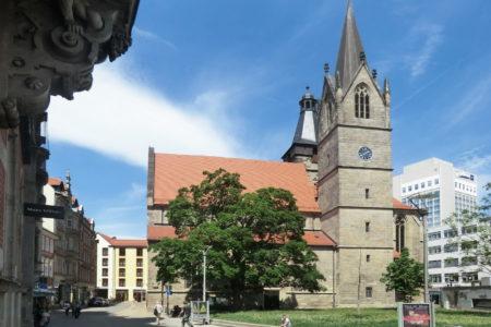 Erfurt,_Kaufmannskirche_001