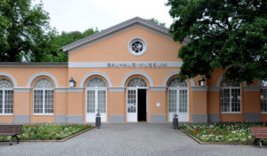 Weimar_Bauhaus-Museum_2012